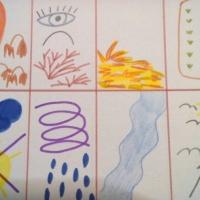 Краткосрочная образовательная практика «Заучивание стихотворения А. Плещеева «Осень»