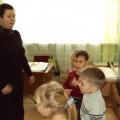 Родительское собрание «Воспитание успешного ребенка&raquo