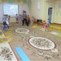 Сценарий развлекательной программы ко Дню Защитника Отечества для детей старшего возраста «Я буду служить России!»