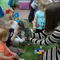 Игры на снижение психоэмоционального напряжения для дома и детского сада