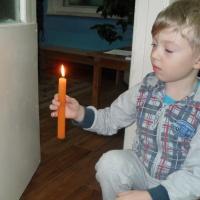 Исследовательский проект для детей старшего дошкольного возраста «Воздух-невидимка»