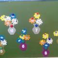 Дидактические игры по математике для обучения детей решению примеров