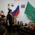День Государственного флага Республики Адыгея (фотоотчет)