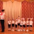 Конспект НОД по физической культуре для детей младшего дошкольного возраста «Кот и мышки»