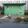Мастер-класс по изготовлению клумбы ко Дню рождения нашего города