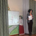 Формирование основ нравственно-патриотического воспитания посредством любви к малой Родине— Кубани (фотоотчет)