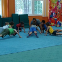Консультация психолога «Надо ли хвалить детей?»