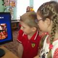 Отчёт о проведении мероприятий в рамках проведения месячника «Правильное питание дошкольника»