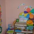 Дидактические игры и методические пособия для социально-коммуникативного развития детей