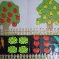 «Овощи». Конспект НОД по развитию речи во второй младшей группе