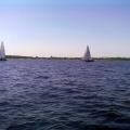 Фотоэкскурсия «Вода, простор, Волга»