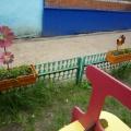 Оформление цветников на участке