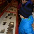 Экскурсия в музей «Боевой Славы»