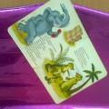 Дидактическая игра по развитию речи «Волшебная азбука» для дошкольников 5–7 лет