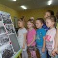 Проектная деятельность с детьми среднего дошкольного возраста «День Защитника Отечества»
