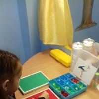 Методические рекомендации по использованию нетрадиционных дидактических пособий для обучения грамоте дошкольников с ТНР