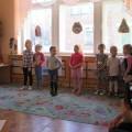 Фотоотчёт о НОД по ФЭМП «Путешествие в сказку» с детьми среднего дошкольного возраста