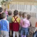 Подготовка детей к школе в соответствии с требованиями ФГОС дошкольного образования