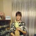 «Новогодний ананас». Готовим подарки к Новому году. Мастер-класс