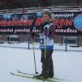 Всероссийский лыжный фестиваль «Крещенские морозы», город Красногорск— фотоотчет