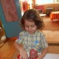 Проект «Сказка в гости к нам пришла»