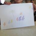 О чем говорят рисунки детей?