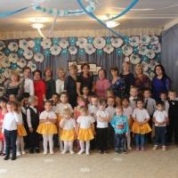 Изображение - Поздравление воспитателям в день дошкольного работника коллегам detsad-1216882-1522068512