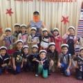 «В поисках сокровищ». Сценарий дня рождения в детском саду для детей 5–6 лет