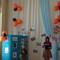Сценарий концерта ко Дню Победы для старших дошкольников в детском саду