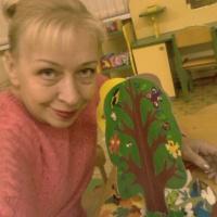 Мастер-класс по изготовлению дидактического дерева «Времена года» для младшего возраста