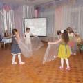 Развлечение для старших дошкольников «Рождественские колядки»