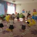 Проект «Юный патриот России»
