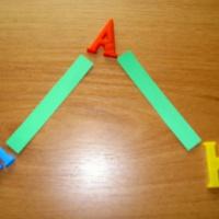 Консультация для воспитателей «Как помочь ребёнку быть успешным в школе?»
