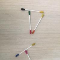 Дидактическая игра «Веселые фигурки»