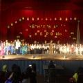Муниципальный конкурс среди воспитанников детских садов «Битва Хоров -2017»