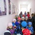 Фотоотчёт— Международный день защиты детей— «Праздник детства».