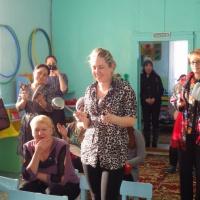 Консультация для воспитателей «Взаимодействие ДОУ с семьей как условие реализации ФГОС»