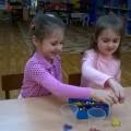 Дидактическая игра по математике «Умные камешки»