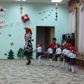 Сценарий праздничного концерта, посвящённого Дню Матери