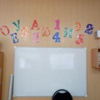Подготовка группы к приему детей в первый раз в детский сад