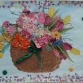 Подарки для любимых мам своими руками