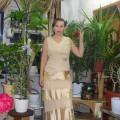 Мой тропический рай— мое хобби