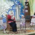 Театрализованная деятельность в детском саду (фотоотчет)