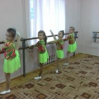 Самоанализ открытого занятия «Развитие гибкости на занятии по хореографии у детей 4–6 лет»