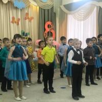 Сценарий музыкального развлечения в детском саду «Муха-цокотуха на новый лад»