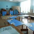Непосредственно образовательная деятельность по ФЭМП «Путешествие в страну игр»