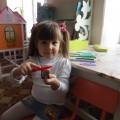 Фотоотчет «Наш веселый день в детском саду»