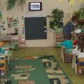 Конспект развивающих игр в подготовительной группе по теме «Выполнение заданий развивающего характера с детьми 6–7 лет»