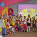 Сценарий праздника «Цирк зажигает огни для мам» для старших групп