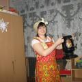 Знакомство детей с русской народной культурой. Конспект занятия «Что за чай без самовара?»